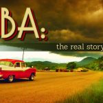 Cuba: The Real Story