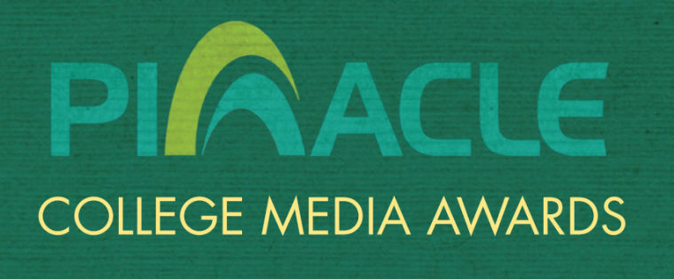 Mosaic Announced as CMA Award Finalist