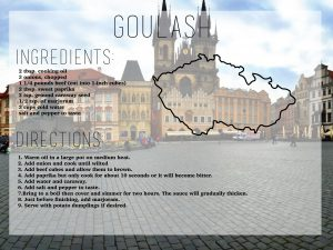 goulash-food-blog
