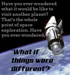 space-quote-2