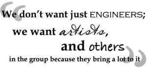 engineers-quote