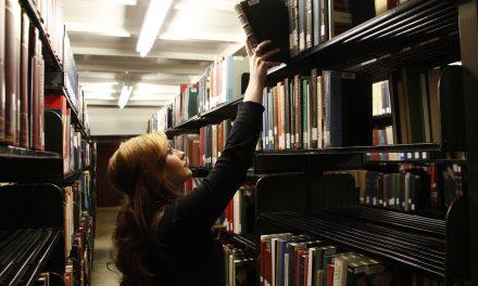 Student Spotlight: Megan Butler