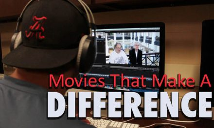 Movies that Make a Difference