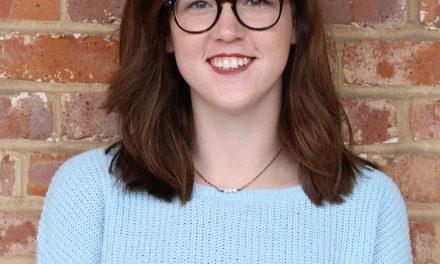 Allie Binford