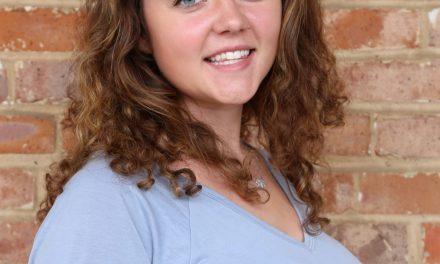 Lydia Eichler