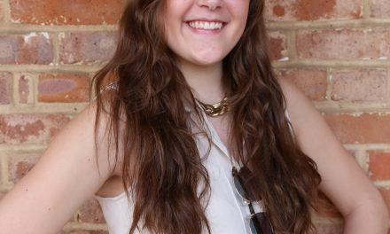 Shannon Angel