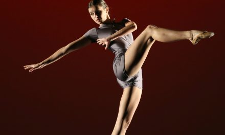 Dance Alabama