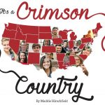 Crimson Country