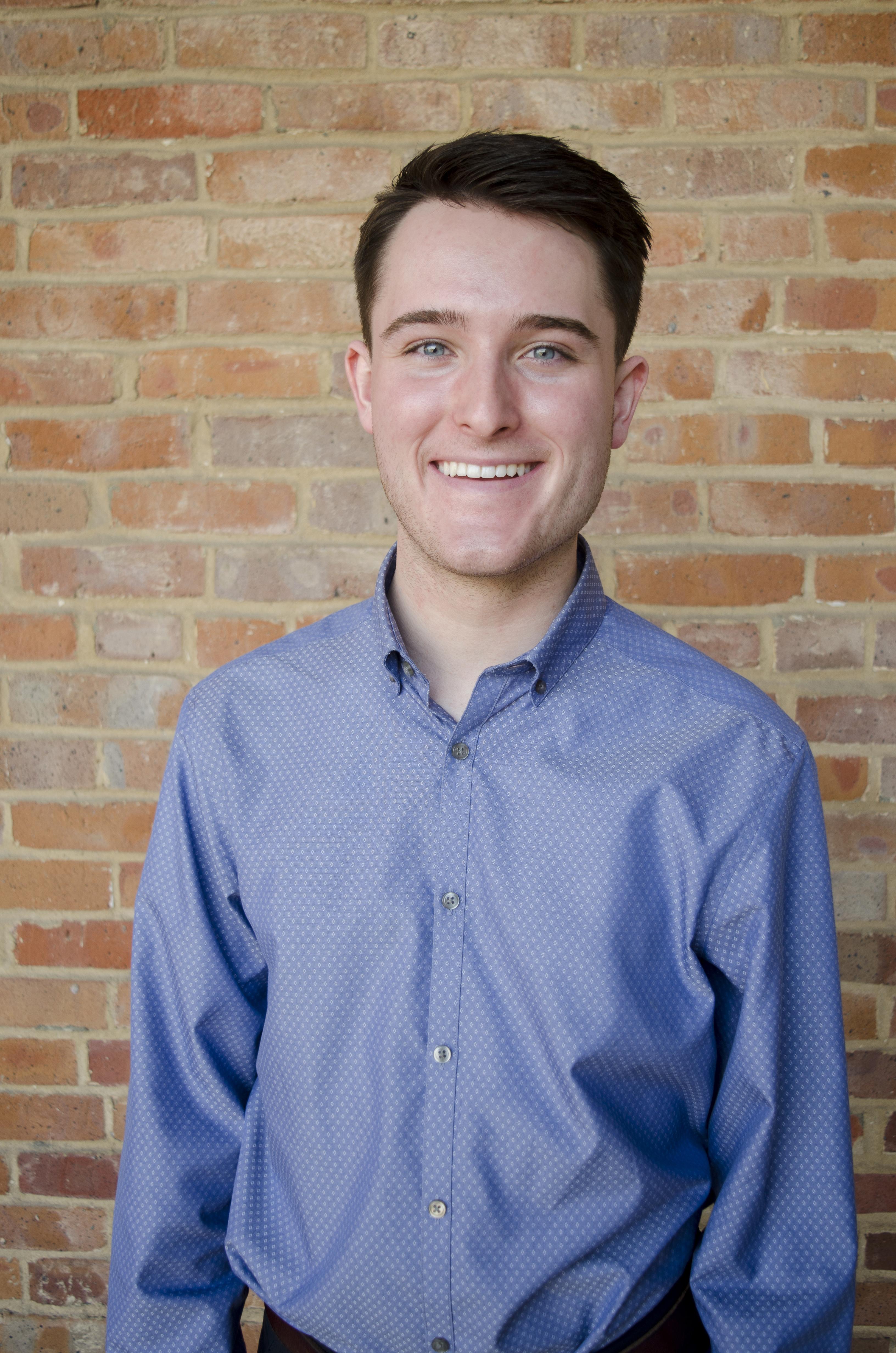 Ryan Truitt