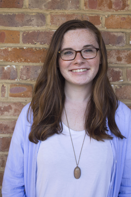 Sara Beth Bolin