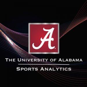 Alabama Sports Analytics