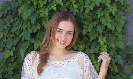 Lindsay Callender