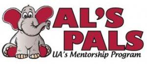 Image of Al's Pals logo