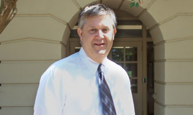 Freshmen FAQ with the Honors College Assistant Dean