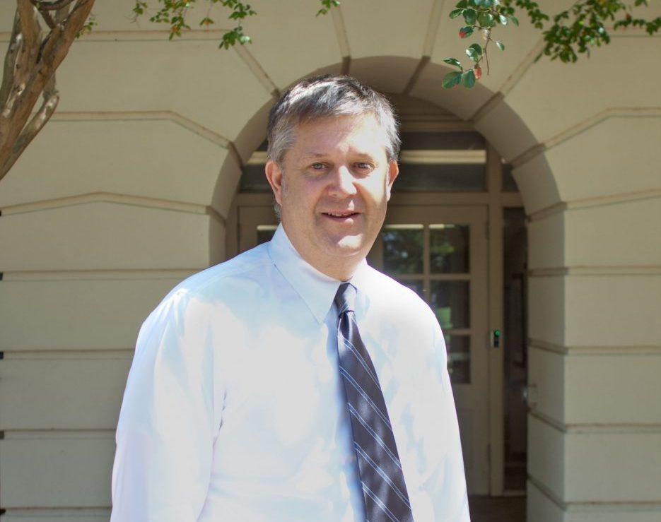 Freshman FAQ with the Honors College Assistant Dean