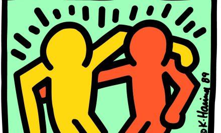 Best Buddies UA: DEI Organization Spotlight