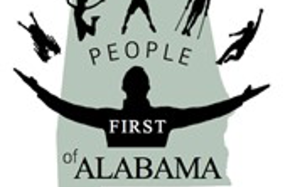 People First of UA: DEI Organization Spotlight