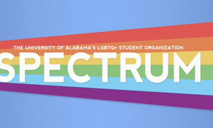 Spectrum: DEI Organization Spotlight