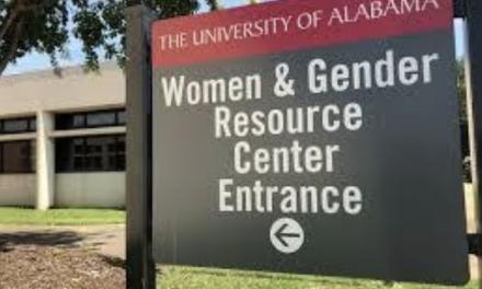 Women and Gender Resource Center: DEI Organization Spotlight