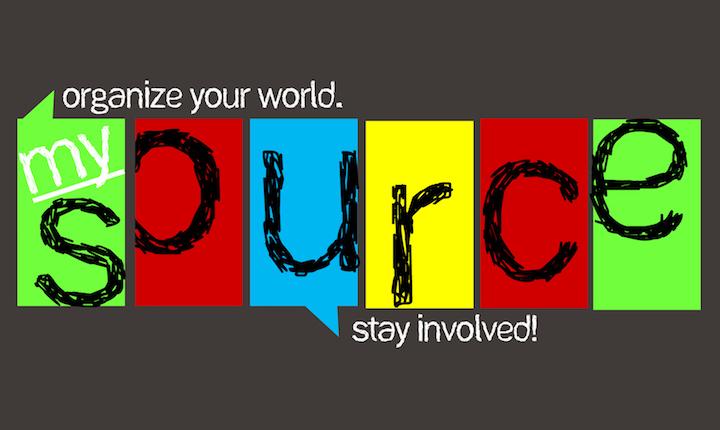 LGBTQIA+ Affirming Congregations: DEI Organization Spotlight