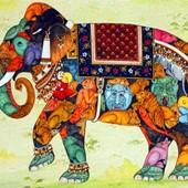 South Asian Culture Club: DEI Organization Spotlight