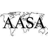Asian American Student Association: DEI Organization Spotlight
