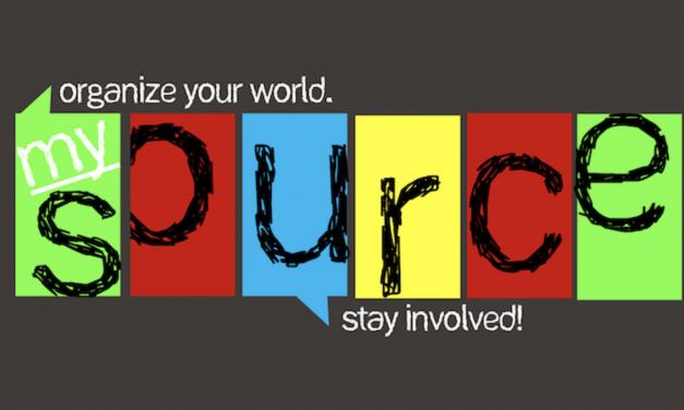 Project Empowerment: DEI Organization Spotlight