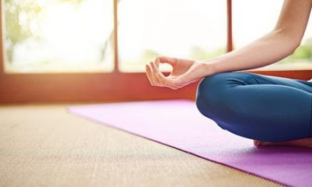 Easy Morning Yoga Routines for Beginners