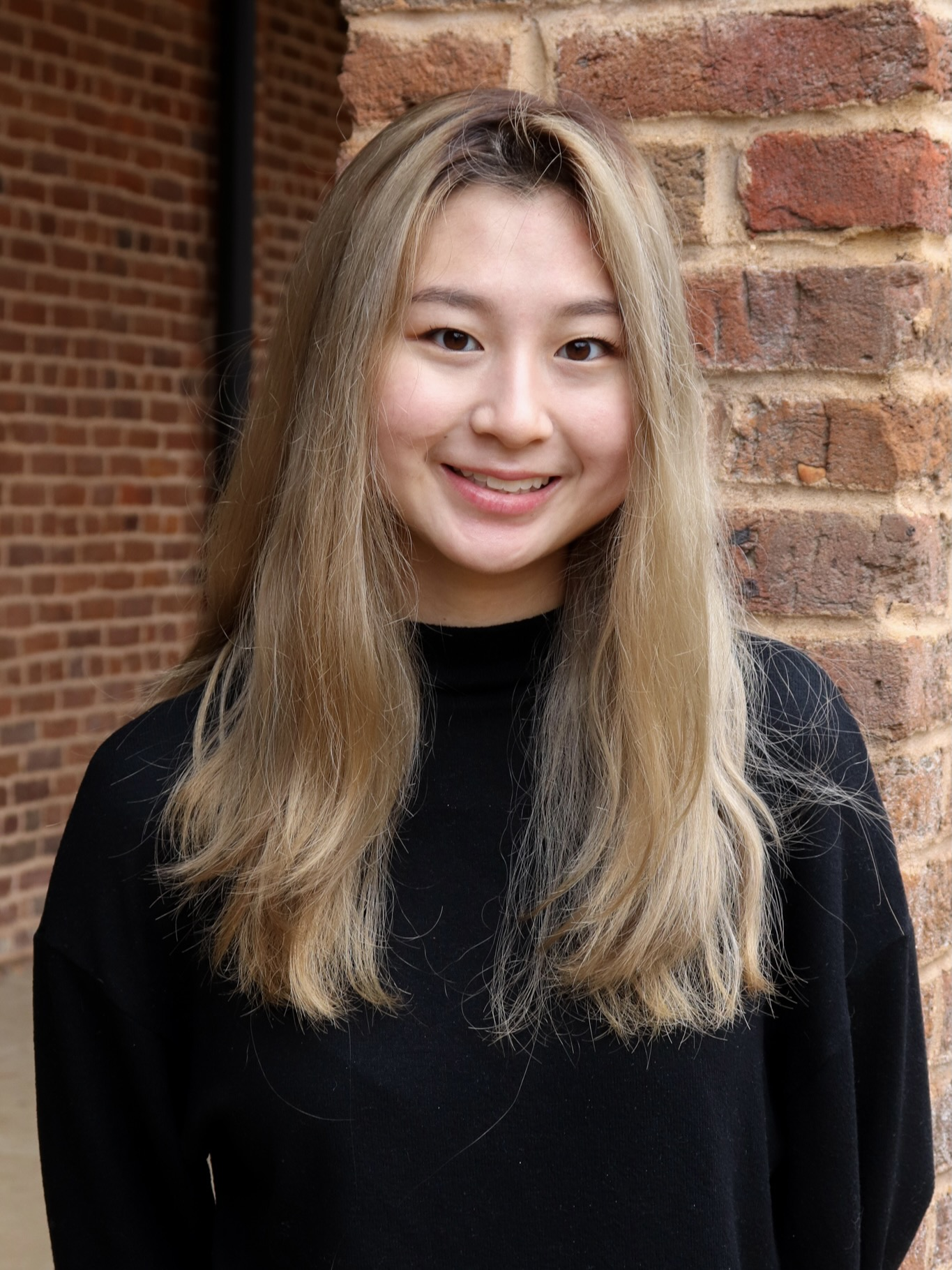 Samantha Moon