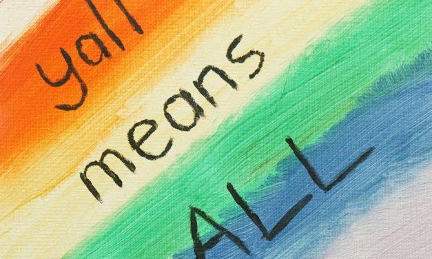 LGBTQ+UA