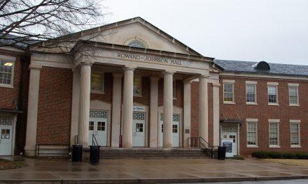 Diversity Flourishes at UA