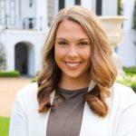 Honors Spotlight: Sarah Bittner