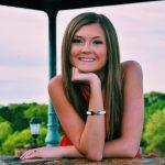 Honors Spotlight: Carsyn Waldrop