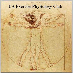 Exercise Physiology Club: Organization Spotlight